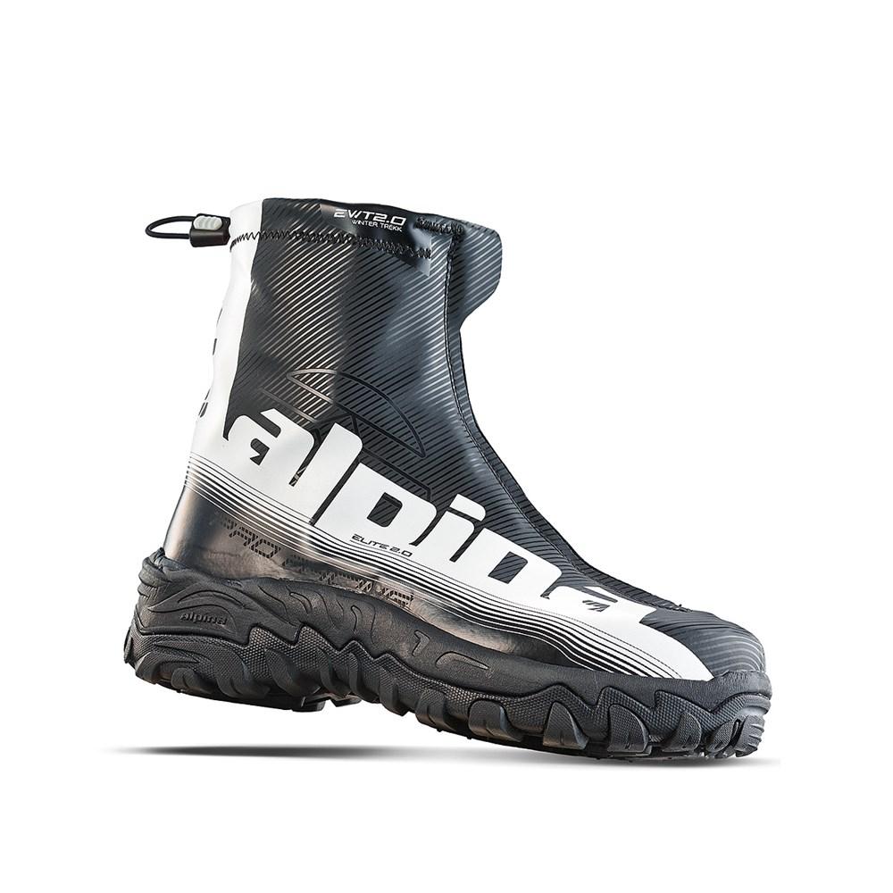 167c19aba5b07e Зимние ботинки ALPINA EWT 16/17 купить за - 6 990 руб. в SportSpirit