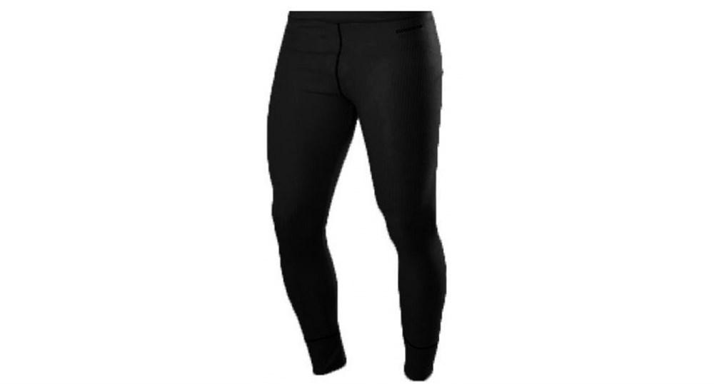 Терморейтузы Noname Arctos Underwear Black 130 Черный 680171-1