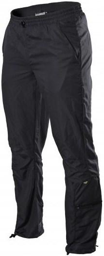Спортивные брюки Noname Endurance, черный XXXL Черный 660092-1