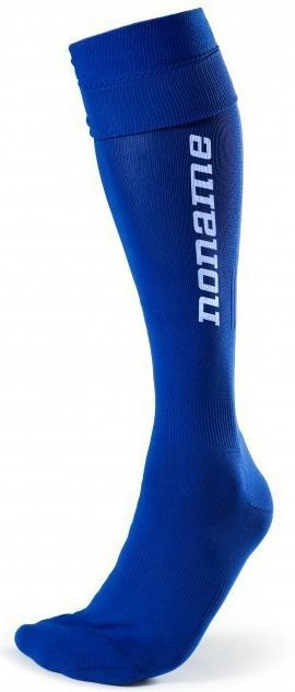 Гетры для спортивного ориентирования Noname O-socks синие 46-48 Синий 2000238-1
