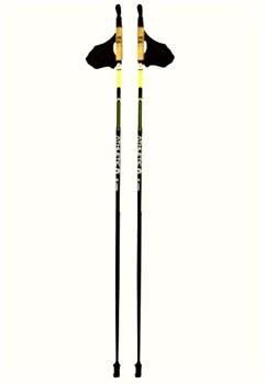 Палки для скандинавской ходьбы STC Athletic - фото 10519