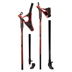 Палки для скандинавской ходьбы STC EXTREME - фото 10524