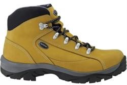 Треккинговые ботинки Spine GT 800/3 - фото 10553