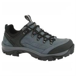 Треккинговые ботинки Spine GT 600/7 - фото 10555