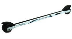 Лыжероллеры Elpex Wasa 610 классические NIS, колесо №3