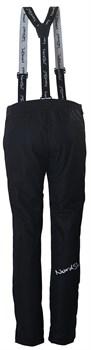 zhenskii-uteplennyi-progulochnyi-lyzhnyi-kostium-nordski-premium-black-lime_NSW109180_SportSpirit.pro_5