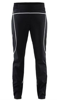 Лыжные брюки Craft Force XC, женские - фото 12368