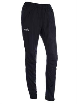 Лыжные брюки SWIX Sport Classic, женские - фото 12374