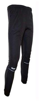 Лыжные брюки OLLY с лайкрой - фото 12382