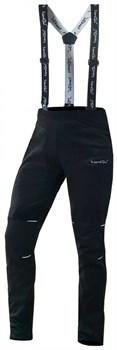 NSW436900_zhenskii-lyzhnyi-kostium-nordski-premium-2018-red-black_SportSpirit.pro_4