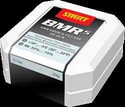Ускоритель START BM R5, (+10-5 C), 20 g - фото 13140