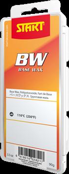 Мазь грунтовая START BW, base, 180 g - фото 13161