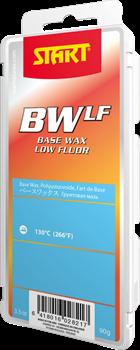Парафин базовый START BWLF base wax с крышкой, 180 g - фото 13163