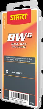 Парафин базовый START BWG, base graphite, 90 g