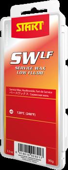 Парафин базовый START SW LF red service, 90 g