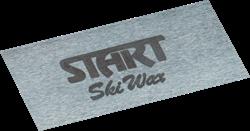 Скребок металический  START - фото 13244