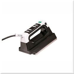 Смазочный утюг SKIGO цифровой - фото 13408