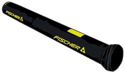 Чехол для палок FISCHER XC на 3 пары - фото 13845