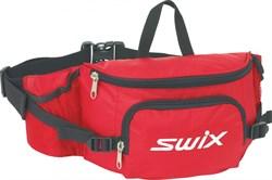SWIX Подсумок малый SWIX - фото 13852