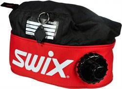 SWIX Подсумок-термос SWIX - фото 13853