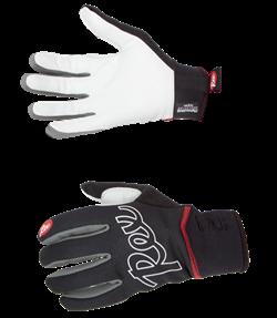 Перчатки REX World Cup Racing лыжные - фото 13927