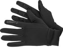 Craft Thermal Multi Grip