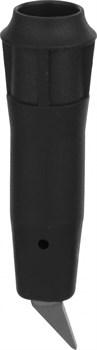 Твердосплавный наконечник SWIX 10 mm