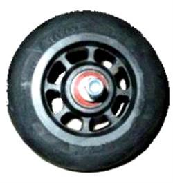 Колесо №2 в сборе ELPEX Pro light для F1