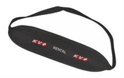 Темляк KV+ RENTAL