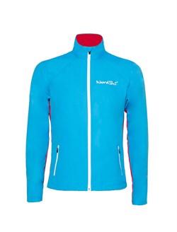 Куртка NordSki Premium Run