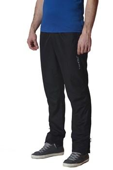Детские брюки NordSki Sport