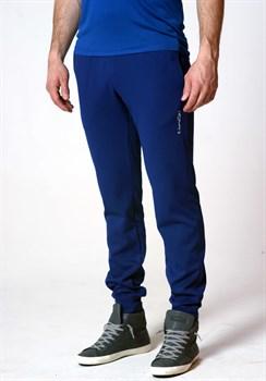Мужские брюки NordSki Base Cuffed Navy