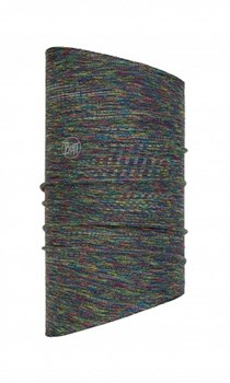 Бандана BUFF DRYFLX NECKWARMER R_ MULTI - фото 15311