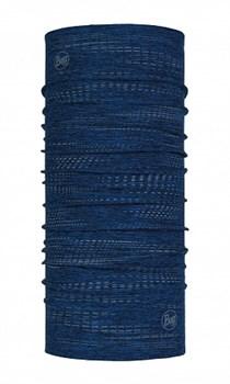 Бандана BUFF DRYFLX R_BLUE - фото 15318