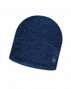 Шапка BUFF DRYFLX R_BLUE - фото 15442