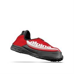 Калоши на ботинки ALPINA EO PRO 2.0