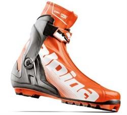 Лыжные ботинки ALPINA ESK Pro 18/19 NNN - фото 15561