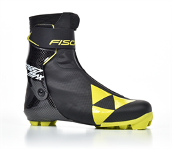 Лыжные ботинки Fischer Speedmax Skate 17/18 - фото 15614
