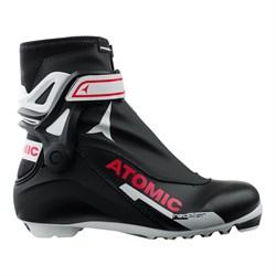 Лыжные ботинки ATOMIC REDSTER WC PURSUIT Junior Prolink 17/18 - фото 15703