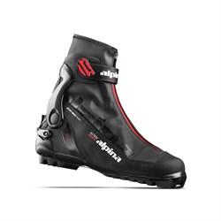 Лыжные ботинки ALPINA ASK - фото 16050