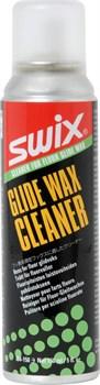 Жидкая смывка SWIX для фторированных мазей , 150 ml - фото 16057