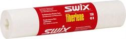 Фиберлен SWIX 40 м * 0,28 м - фото 16059
