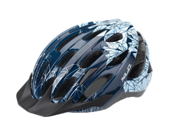 Шлем XLC Prism BH-C20 - фото 16257