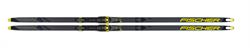 Лыжи FISCHER CARBON SKATE PLUS IFP N11619 STIFF 19/20 - фото 16324
