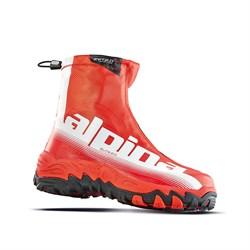 Зимнии ботинки ALPINA EWT 6792-6K