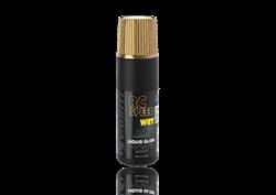 Жидкая мазь скольжения VAUHTI RC Speed Wet, (+10-6 C), 80 ml - фото 16354