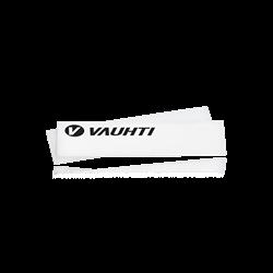 Скребок VAUHTI пластиковый для сноуборда 00840