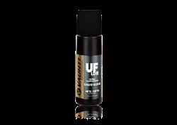 VAUHTI Ultra LDR, (+5-10 C), 80 ml