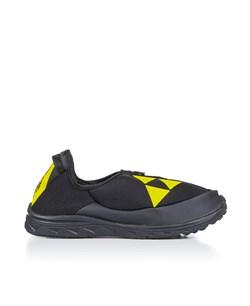 Калоши для ботинок FISCHER RACE - фото 16391