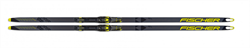 Лыжи FISCHER CARBON SKATE PLUS IFP X-STIFF 19/20 - фото 16583